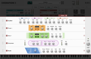 chromaphone-3-effects-2x