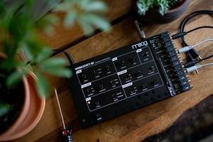 Werkstatt_Home Studio_Beauty-12