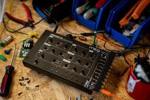 Werkstatt_Engineer Desk_Beauty-4
