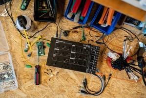 Werkstatt_Engineer Desk_Beauty-1