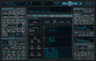 Blade-2_PlayMode