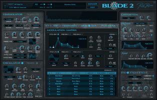 Blade-2_MOD