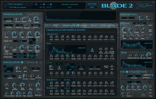 Blade-2_Harm-MOD