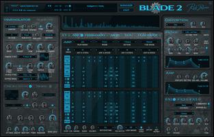 Blade-2_Arp