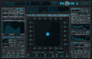Blade-2_Additive