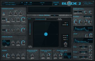 Blade-2_EasyPage