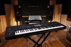 NAUTILUS_studio10_s