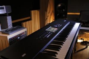 NAUTILUS_studio9_s