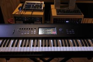NAUTILUS_studio8_s