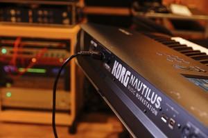 NAUTILUS_studio7_s