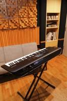 NAUTILUS_studio6_s