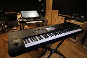 NAUTILUS_studio2_s