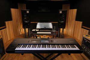 NAUTILUS_studio1_s