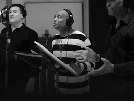 Orchestral Tools LA Sessions : soul-vocals.6ba8a12f