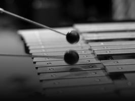 Orchestral Tools LA Sessions : mallets.1a72477b