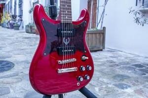 WilshireP90-3