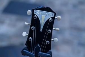 WilshireP90-4
