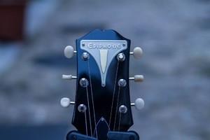 WilshireP90-5
