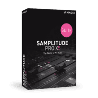samplitudeprox5suite