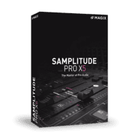 samplitudeprox5