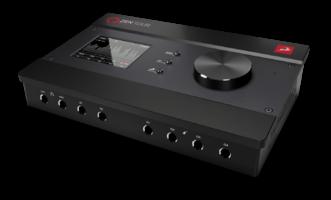 Antelope Audio Zen Tour Synergy Core : ia_100000000038