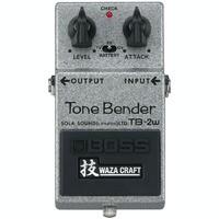 Boss TB-2W : tonebenderboss