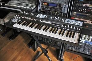 UDO Audio Super 6 : Super 6_2tof 02.JPG