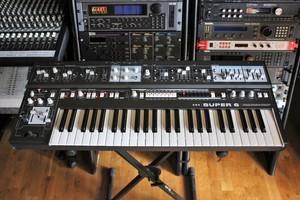 UDO Audio Super 6 : Super 6_2tof 04.JPG