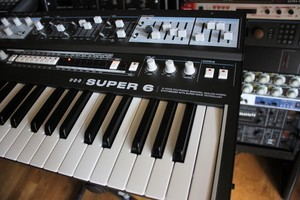UDO Audio Super 6 : Super 6_2tof 07.JPG