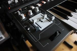 UDO Audio Super 6 : Super 6_2tof 08.JPG