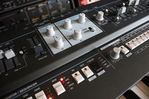 UDO Audio Super 6 : Super 6_2tof 09.JPG