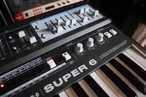UDO Audio Super 6 : Super 6_2tof 10.JPG