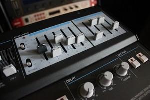 UDO Audio Super 6 : Super 6_2tof 11.JPG