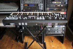 UDO Audio Super 6 : Super 6_2tof 14.JPG
