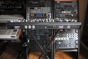 UDO Audio Super 6 : Super 6_2tof 15.JPG