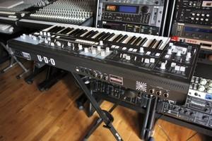 UDO Audio Super 6 : Super 6_2tof 16.JPG