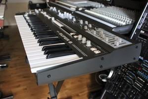 UDO Audio Super 6 : Super 6_2tof 17.JPG
