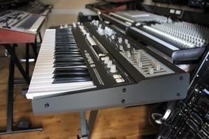 UDO Audio Super 6 : Super 6_2tof 18.JPG
