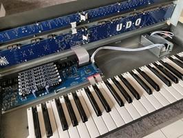 UDO Audio Super 6 : Super 6_2tof 19