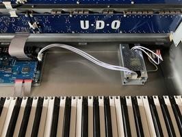 UDO Audio Super 6 : Super 6_2tof 21