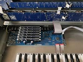 UDO Audio Super 6 : Super 6_2tof 22