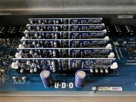 UDO Audio Super 6 : Super 6_2tof 23
