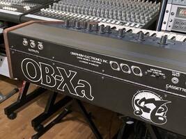 OB-Xa_2tof 17