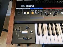 Roland JUNO-60 : Juno-60_2tof 07