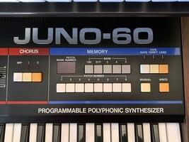 Roland JUNO-60 : Juno-60_2tof 09