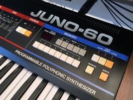 Juno-60_2tof 10