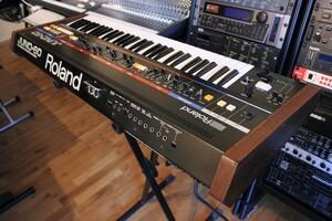 Roland JUNO-60 : Juno-60_2tof 11.JPG