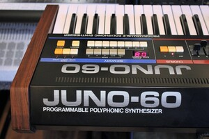 Roland JUNO-60 : Juno-60_2tof 14.JPG