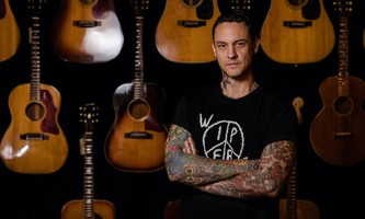 vintage-gitarren-guitarpoint-interview-01