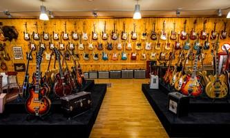 vintage-gitarren-guitarpoint-interview-05